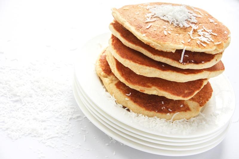 city_of_bones_takis_coconut_pancakes-9682