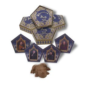 P_Honeydukes_Chocolate_Frogs_4_Pack_1245475