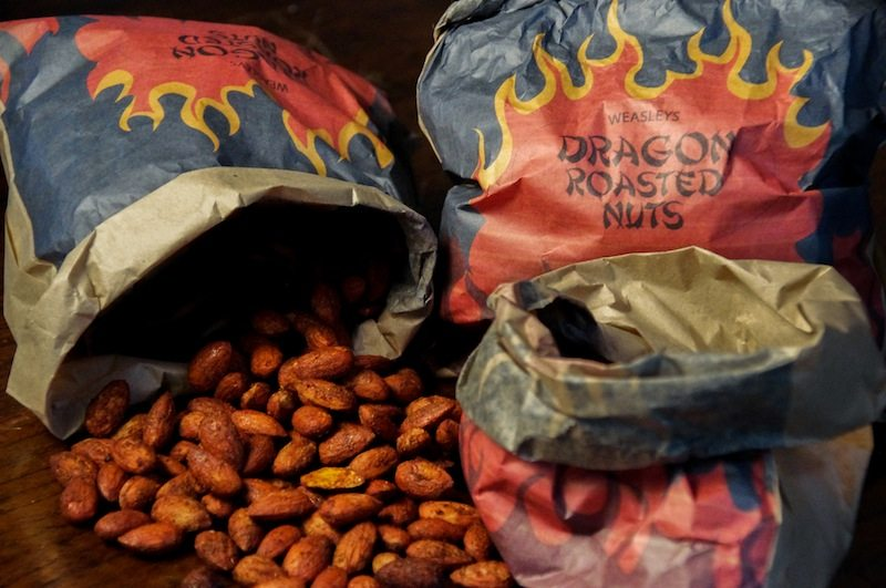 harrypotter_dragon_roasted_nuts-3840