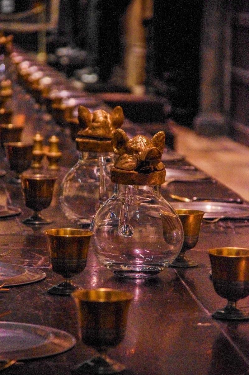 harrypotter_hogwarts_greathall_cutlery-0569