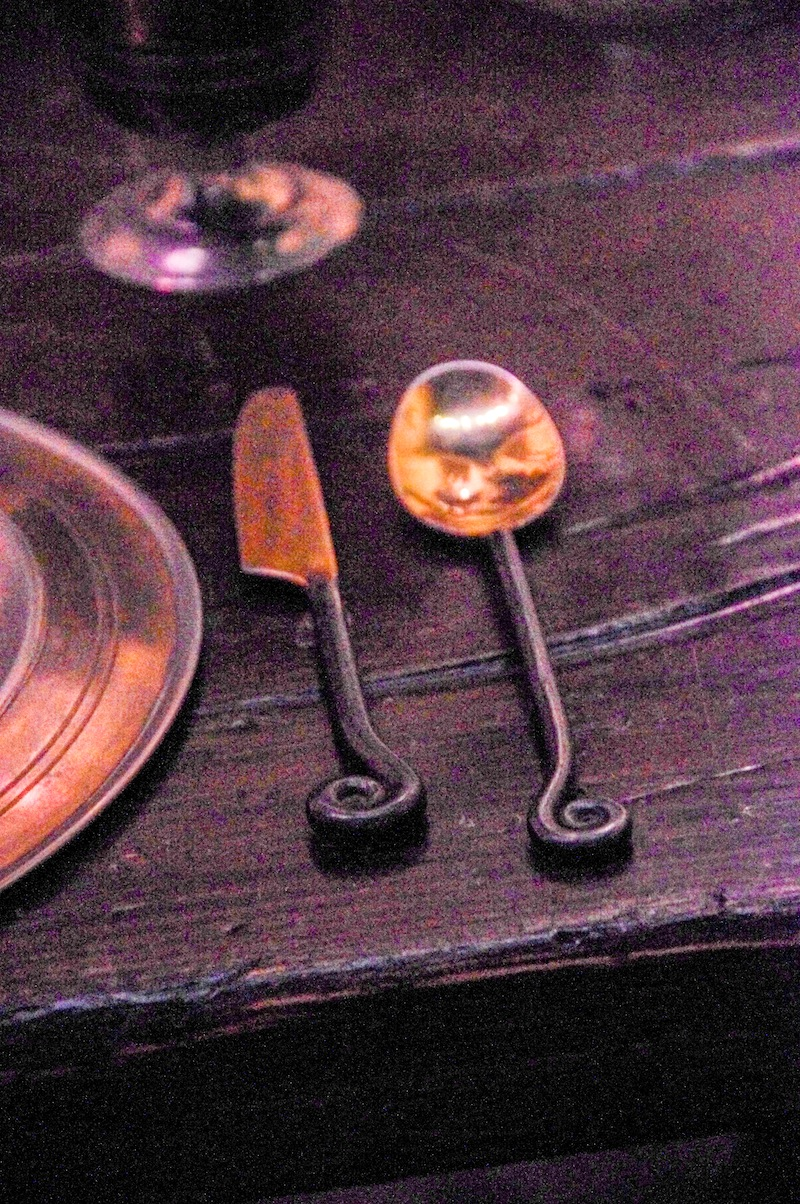 harrypotter_hogwarts_greathall_cutlery-0572