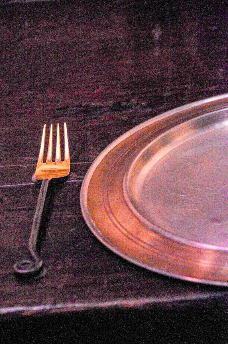 harrypotter_hogwarts_greathall_cutlery-0573