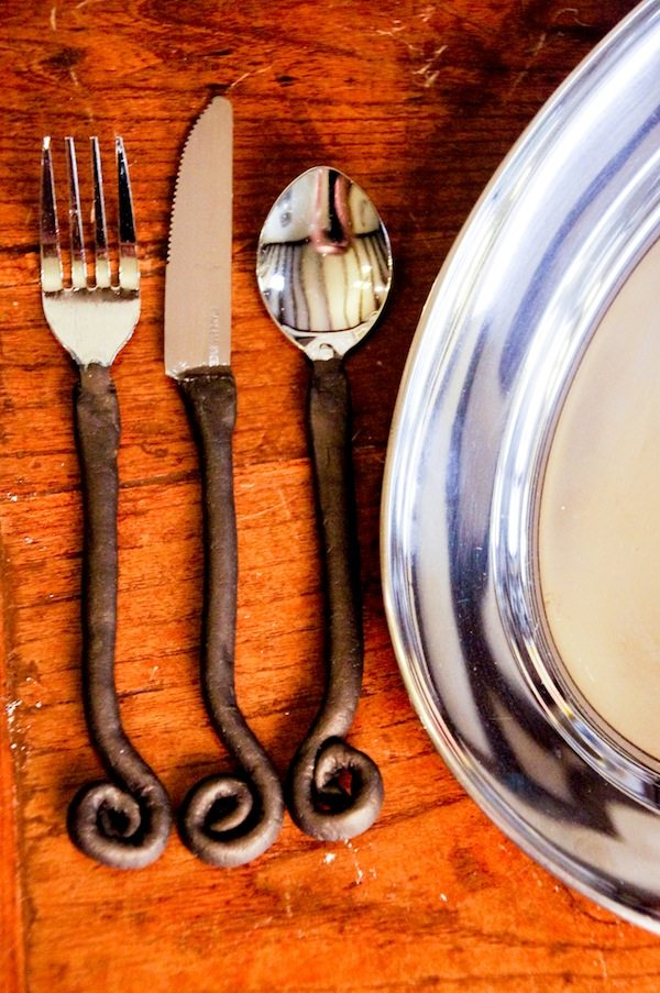 harrypotter-cutlery-hogwarts-greathall-4385