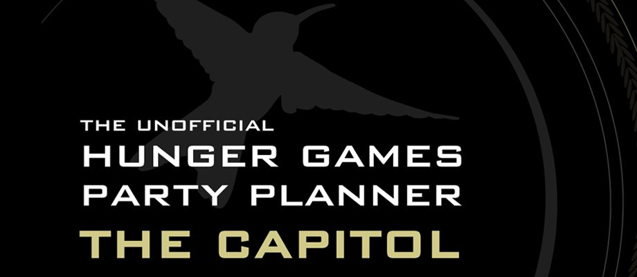 Protected: Free Downloadable Planner for The Hunger Games