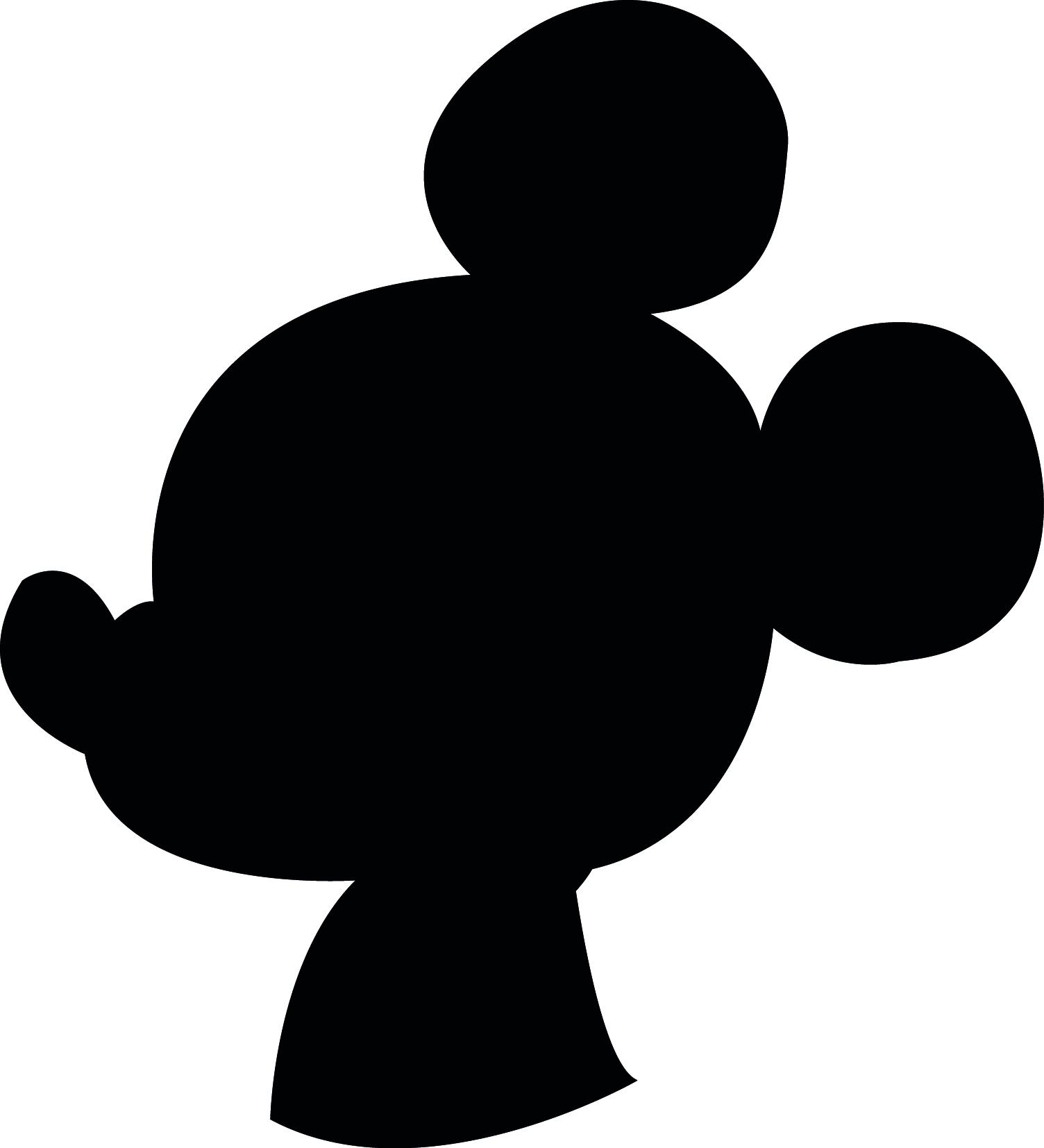 downloadable_printable_mickey_profile_silhouette