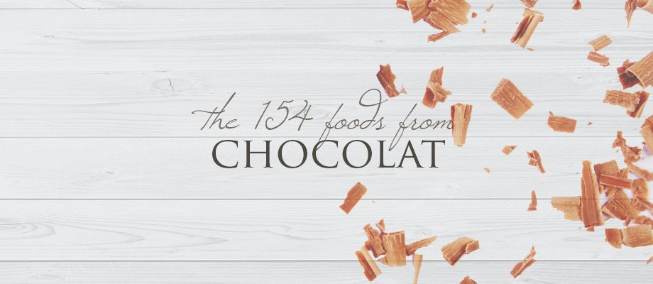 thefood_chocolat_v2