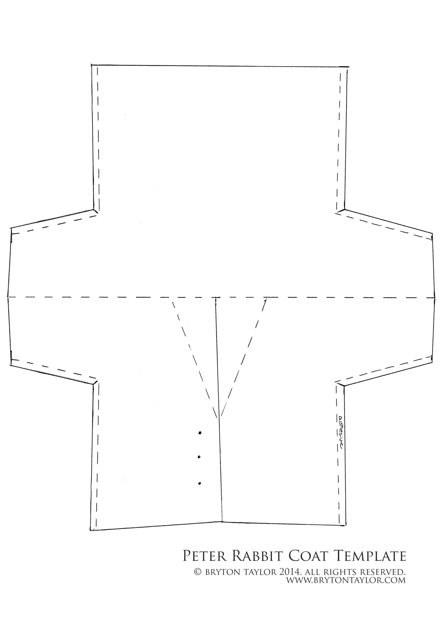 List of Synonyms and Antonyms of the Word: Coat Template