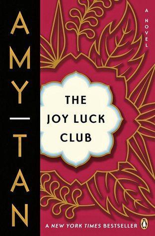 Food from The Joy Luck Club via BrytonTaylor.com