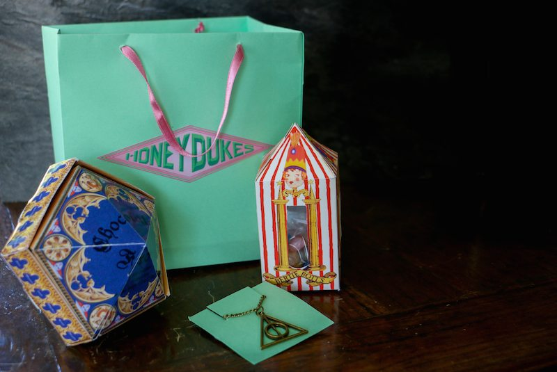 honeydukes gift bag-2