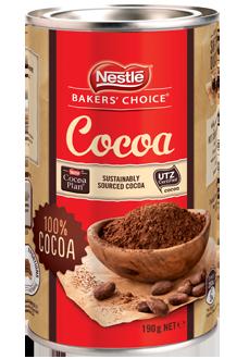 126097B-LIFE-Nestle-Cocoa-190g-3D-V1-copy