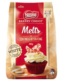 TETRIS-White-Melts-290g-Front3D_MASTER-v2