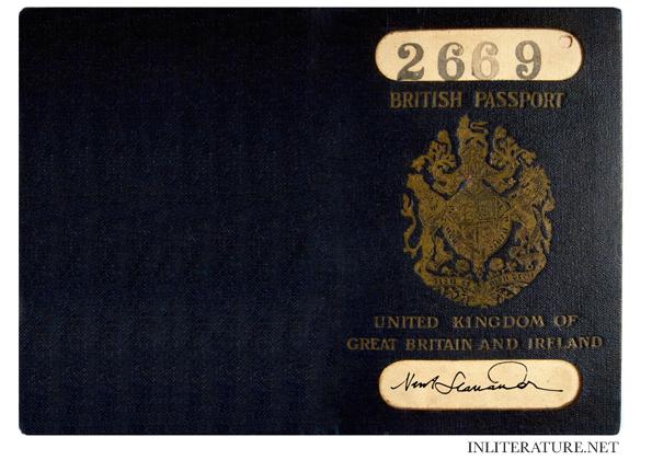 Newt-Scamander-passportV1 copy