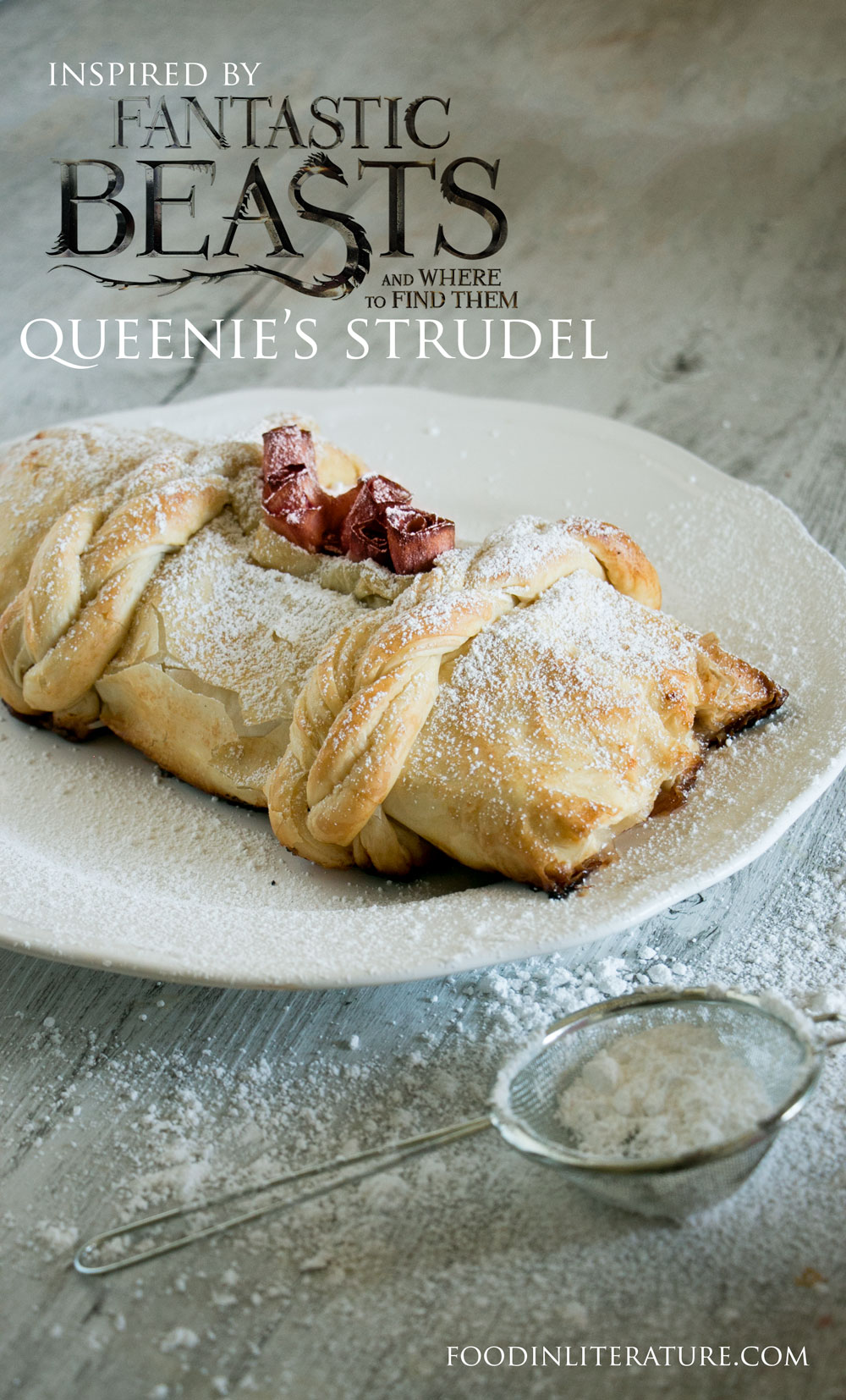 fantastic-beasts-queenies-strudel-recipe