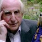 michael bond author of paddington
