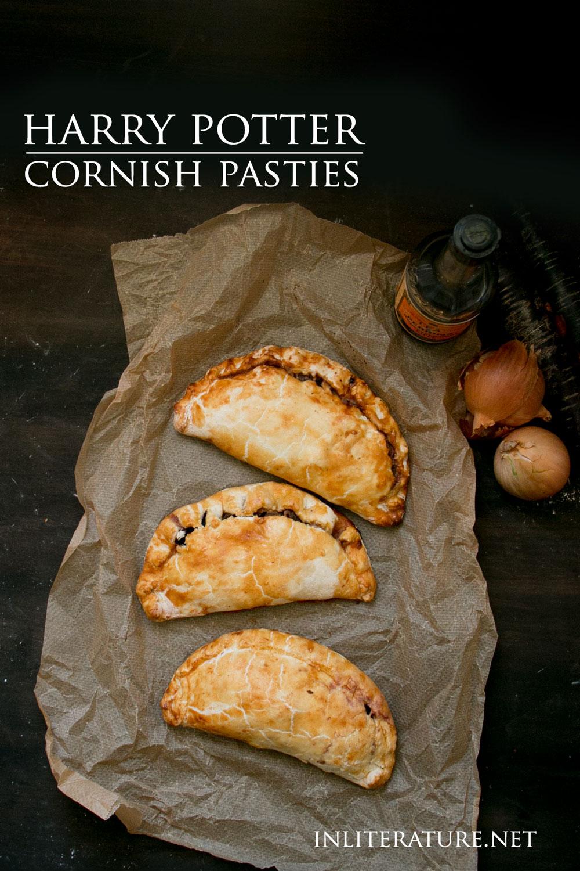 cornish-pasties-harry-potter